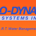 Flo-Dynamics Systems Inc designs the most efficient and cost-effective on-site frac wastewater treatment system to ensure the performance of the wells