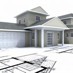 Basics of Pricing New Homes From a Custom Home Builder