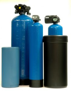 Water Softeners Phoenix Arizona